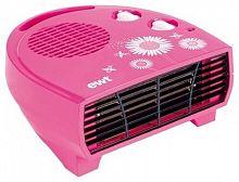 Термовентилятор EWT Clima 902 TLS
