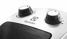 Термовентилятор Electrolux EFH/C-5115 white