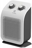 Термовентилятор Electrolux EFH/S-1120