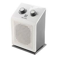 Термовентилятор Electrolux EFH/S-1115