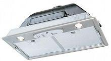 Встраиваемая вытяжка Faber Inca Plus HCS X A70