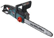 Электропила Hammer CPP2200C Premium