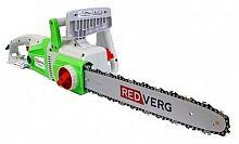 Электропила RedVerg RD-EC2200-16S