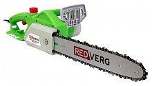 Электропила RedVerg RD-EC1200-14
