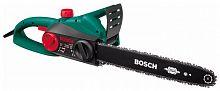 Электропила Bosch AKE 35 S 0600834500