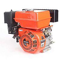 Двигатель Patriot P170FC