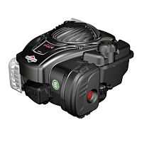 Двигатель Briggs&Stratton 09P Series 500E