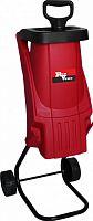 Измельчитель электрический RedVerg RD-GS240