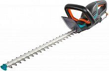Аккумуляторные ножницы Gardena ComfortCut Li (09837-20.000.00)