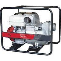 Мотопомпа Fubag PTH 1600Т (838269)