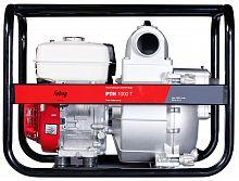 Мотопомпа Fubag PTH 1000 ST (838217)