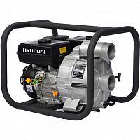 Мотопомпа Hyundai HYT81