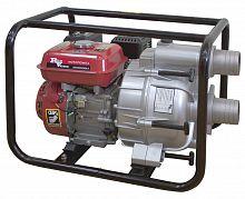 Мотопомпа RedVerg RD-DWP80L