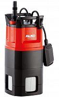 Насос погружной Al-Ko Dive 5500/3 Premium