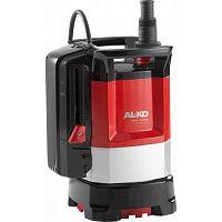 Насос погружной AL-KO Sub 13000 DS Premium