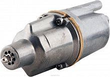 Насос погружной WWQ БВ-0,12-40 (нижний забор кабель 25 м)
