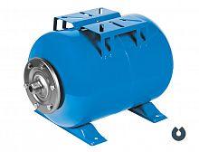 Гидроаккумулятор Aquario Unipump 24л