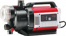 Поверхностный насос AL-KO Jet 4000/3 Premium