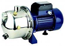 Насос центробежный RedVerg RD-SPS60