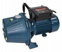 Насос центробежный RedVerg RD-SP80/1