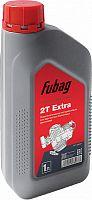 Масло моторное Fubag 2Т Extra
