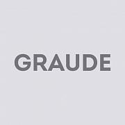 Скидка от 15% до 25% на комплект техники GRAUDE