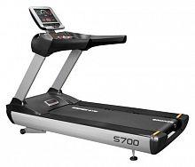 Беговая дорожка Bronze Gym S700 Promo