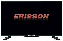 Телевизор Erisson 32LES50Т2SM