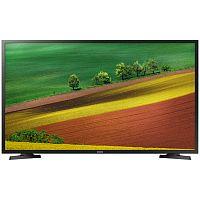 Телевизор Samsung UE32N4000AU