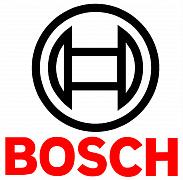 Бытовая техника Bosch в Москве от официального поставщика