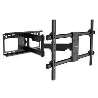 Кронштейн для телевизора Arm Media Paramount-60 черный