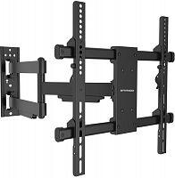 Кронштейн для телевизора Arm Media Paramount-40 черный