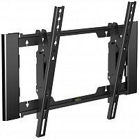 Кронштейн для телевизора Holder LCD-T 4925-B