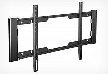 Кронштейн для телевизора Holder LCD-F6910-B