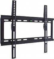 Кронштейн для телевизора Kromax Ideal-3 black