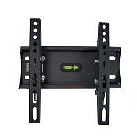 Кронштейн для телевизора Arm Media Plasma-6 black