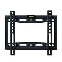 Кронштейн для телевизора Kromax Ideal-5 black