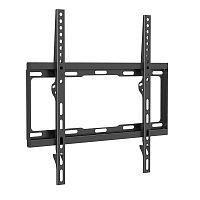 Кронштейн для телевизора Arm Media Steel-3 черный