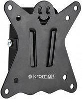 Кронштейн для телевизора Kromax Casper-100