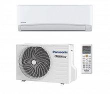 Сплит-система Panasonic CS/CU-TE42TKEW