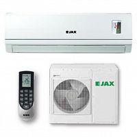 Сплит-система Jax АСК-32 НЕ