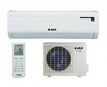 Сплит-система Jax ACK-09HE