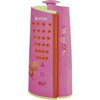 Увлажнитель воздуха Vitek WX-3101