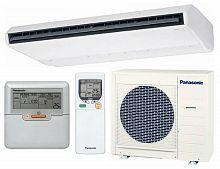 Сплит-система Panasonic S-F 28 DTE5 / U-B28DBE8