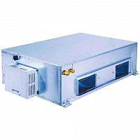 Сплит-система канального типа Airwell AWSI-DAF 030 N11/AWAU-YIF 030 H11