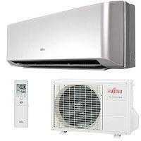 Сплит-система Fujitsu ASYG12LMCE/AOYG12LMCE