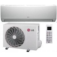 Сплит-система LG G24HHT