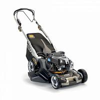 Газонокосилка бензиновая Stiga Twinclip 55 SVEQ B 294563528/S17