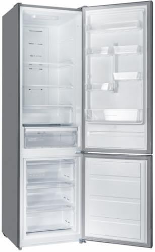 Холодильник Kuppersberg KRD 20160 S фото 2