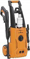Мойка высокого давления Carver CW-1400C